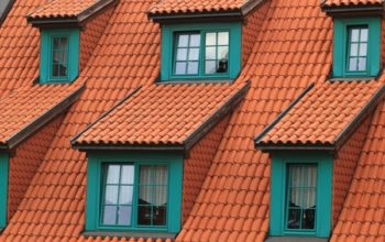 Sacramento Roofing Specialist Offer All Types Of Roofs
